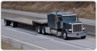 Flat bed Truck Careers