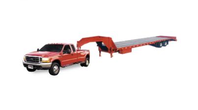 Trucking Companies: Hot Shot Trucking Companies Hiring