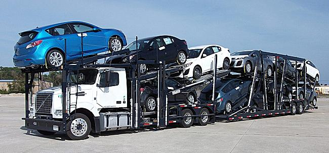 Car Transport Companies >> Using An Auto Transport Company To Move Your Auto A Florida Direct